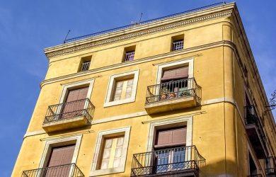 L'Agència de l'Habitatge recorda als propietaris d'habitatges l'obligatorietat de passar la Inspecció Tècnica dels Edificis