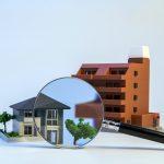 inspecció tecnica d'edificis