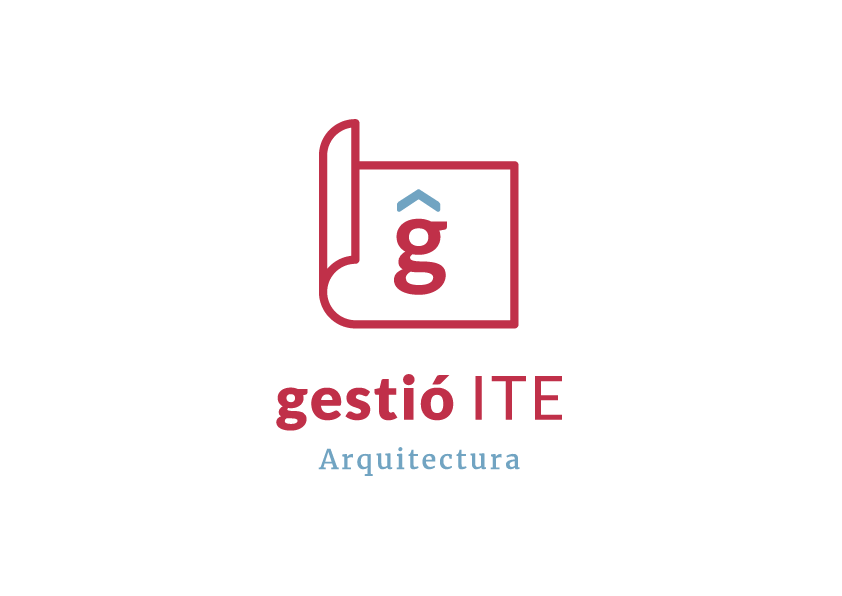 Gestio ITE Inspecció Tècnica d'Edificis a Barcelona