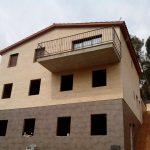 habitatge Madrid Inspecció Tècnica