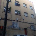 rehabilitació d'edifici